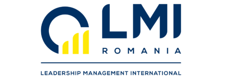 Leadership Management International