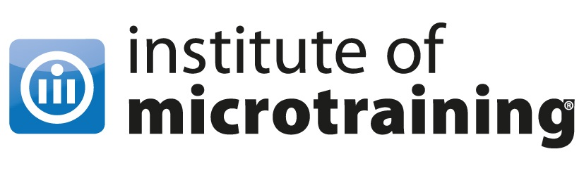 Institute of Microtraining